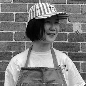 Yayoi Takita