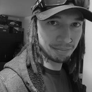 Tim (Piercer)